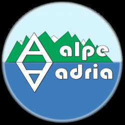 Alpe Adria Contest